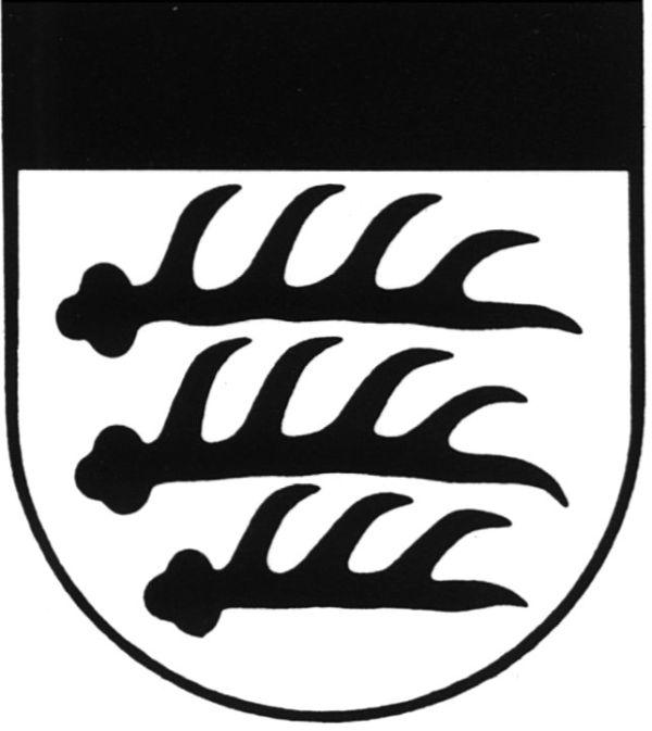 WN_Stadtwappen_waiblingen