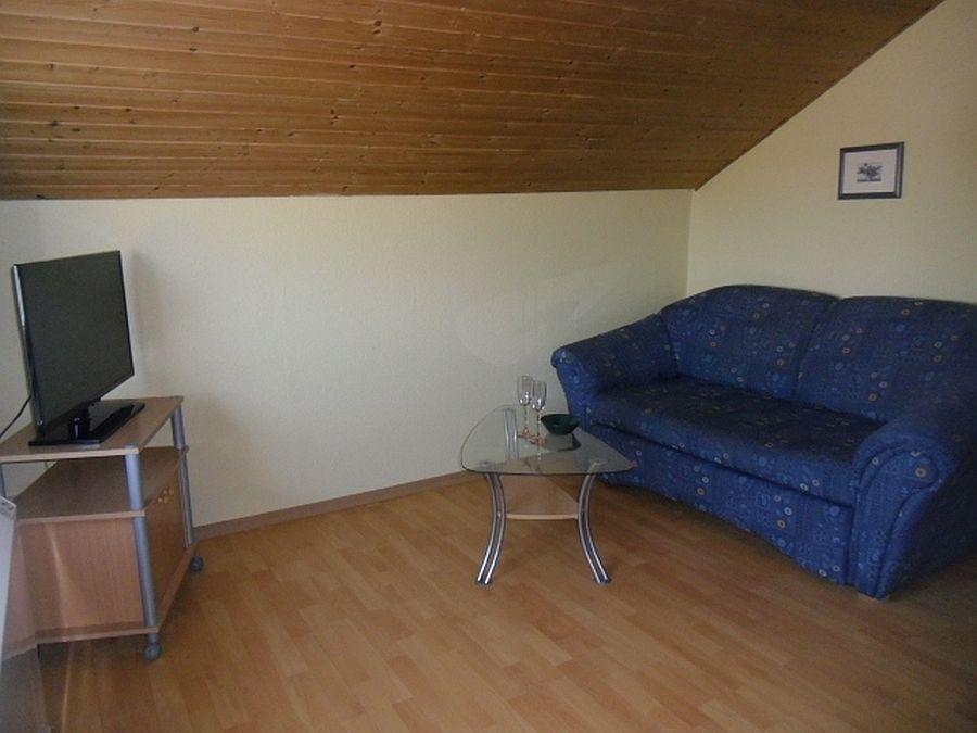DrawerrWohnzimmer_rechts