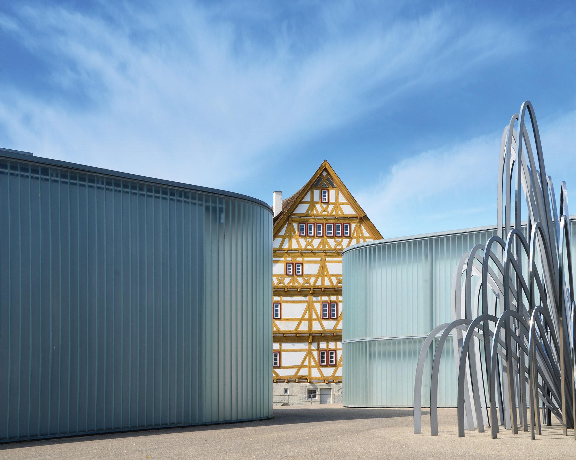Galerie Stihl Waiblingen