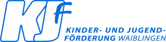 KJF Logo