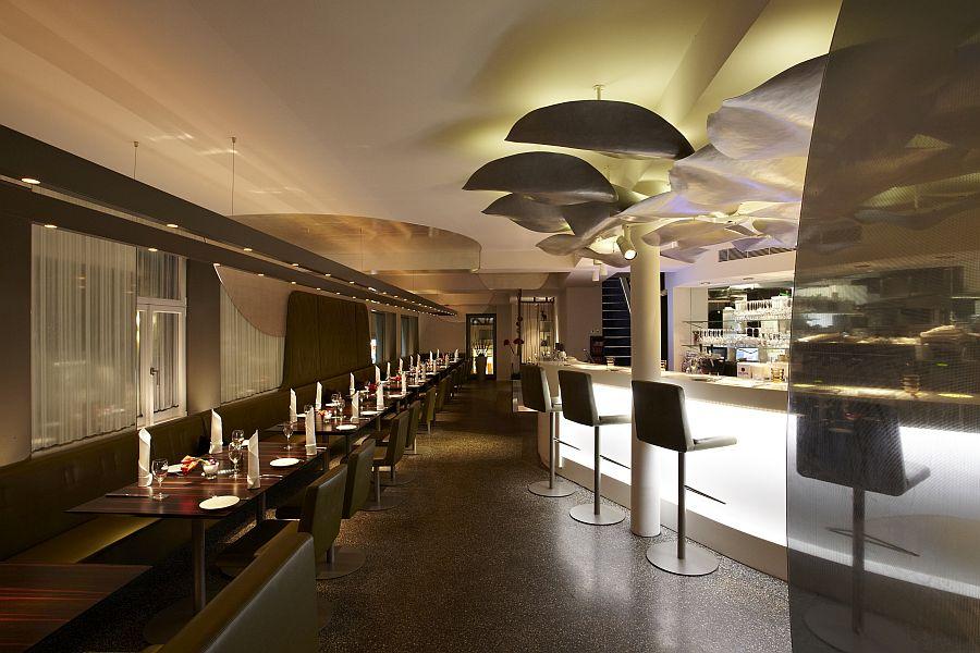 WN_Gastronomie_bachhofer_Restaurant_neu