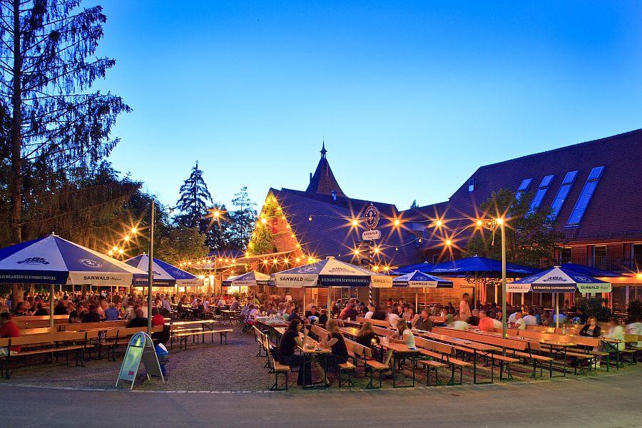 WN_Gastronomie_Biergarten_Schwanen