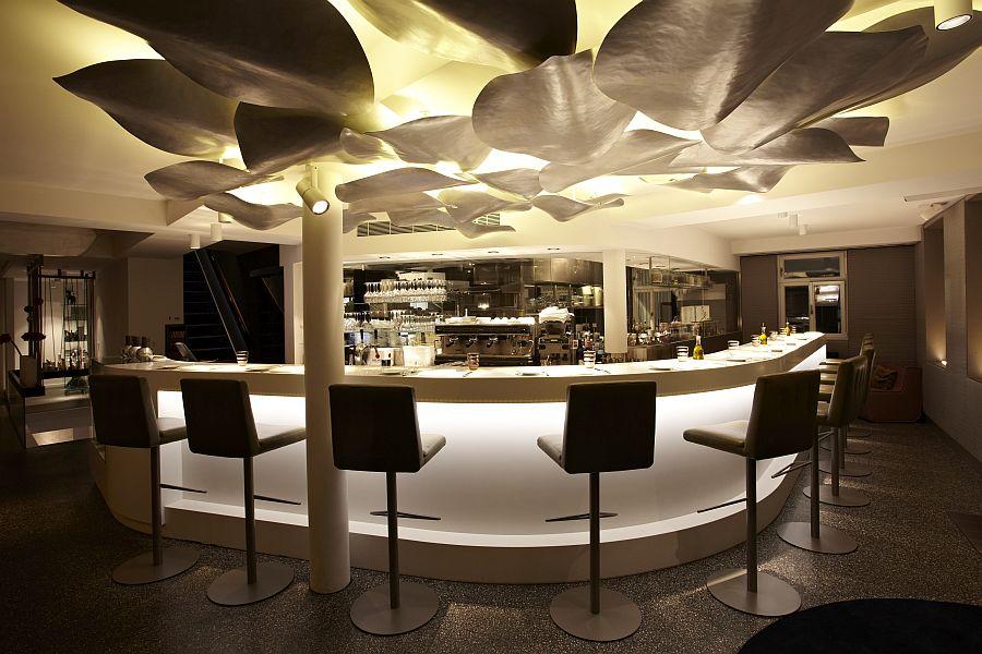 WN-Gastronomie_bachofer_Restaurant_Neue_Bar