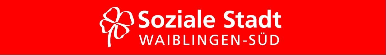 Logo-Kopf-SozialeStadt-WN-Sued