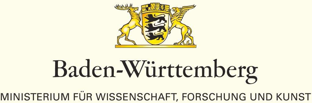 LogoMinisteriumTheaterPforzheim