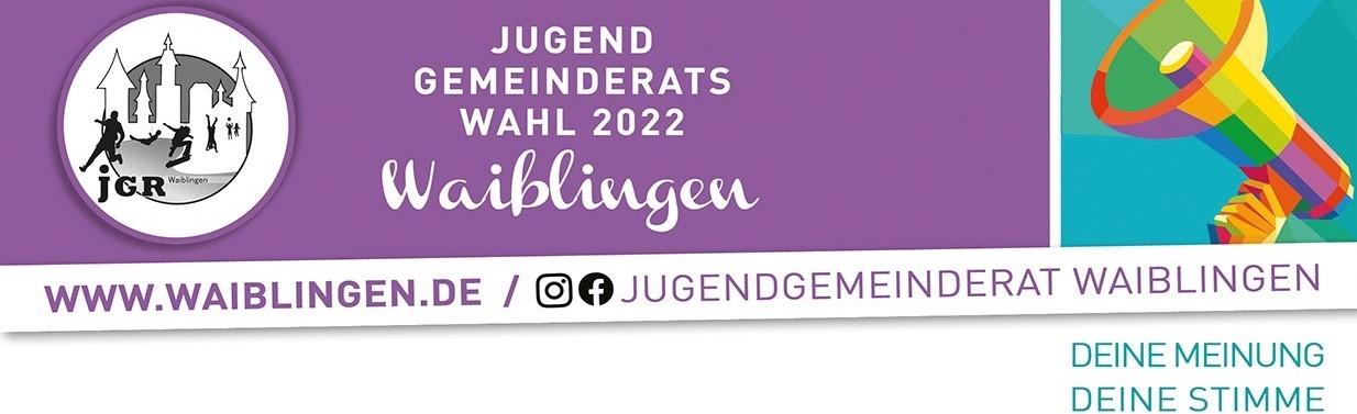 JGR Wahl 2019