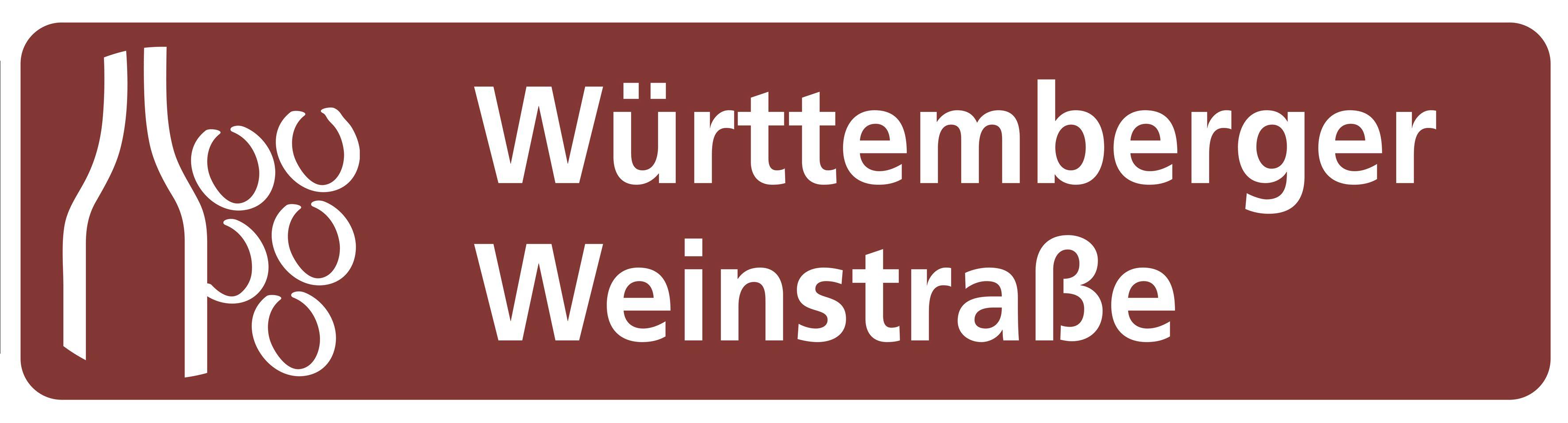 Württemberger Weinstraße