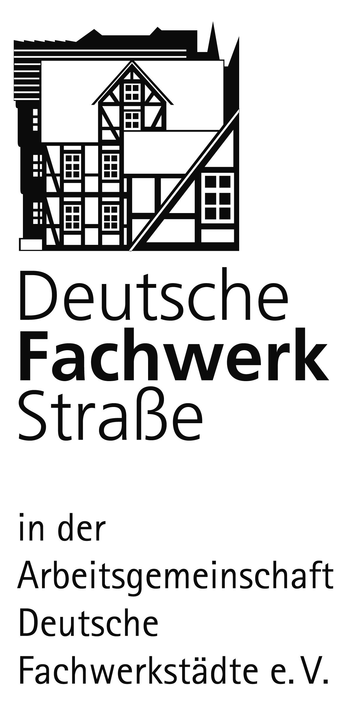 Deutsche Fachwerkstraße