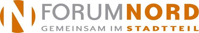 Logo Forum Nord