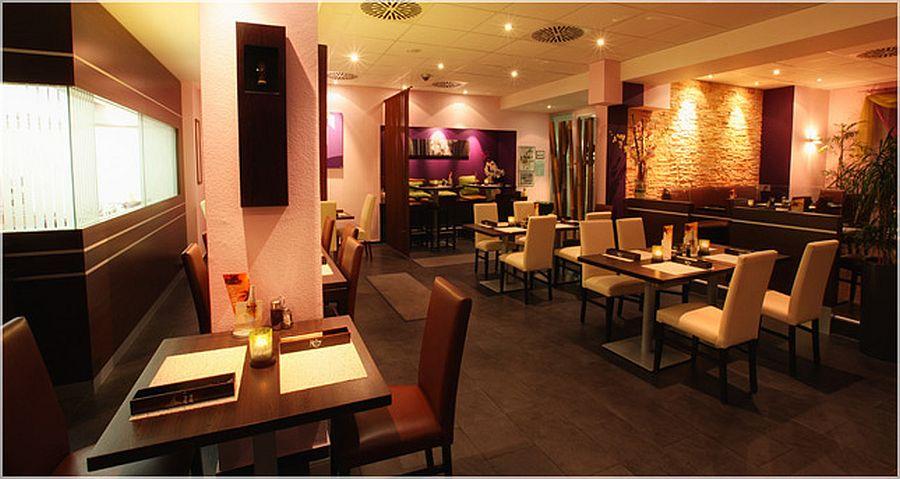 WN_Gastronomie_Restaurant_Mang_2