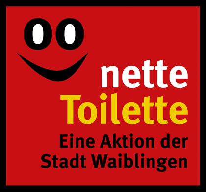 Nette Toilette
