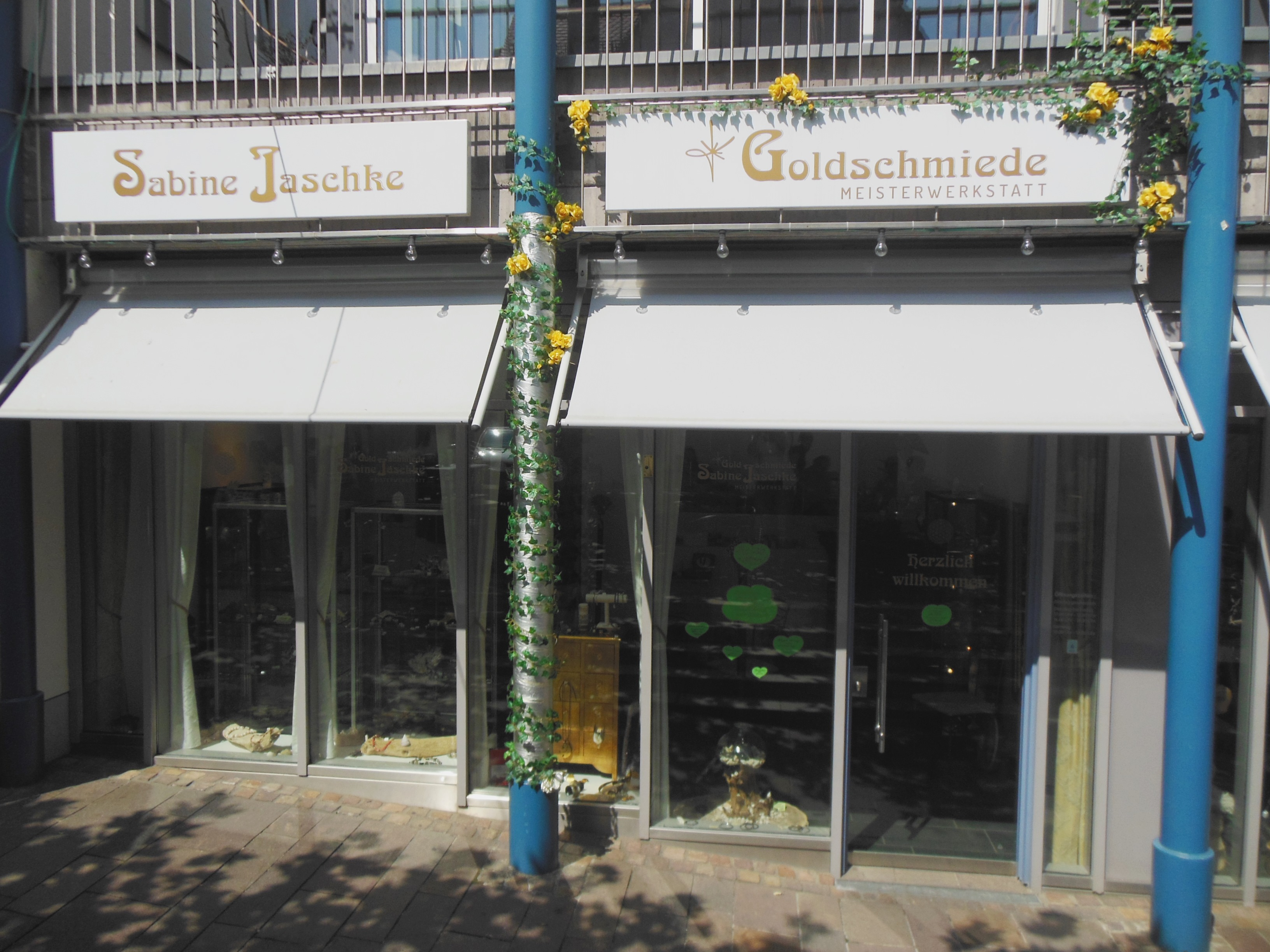 Gebäude_Goldschmiede_Jaschke