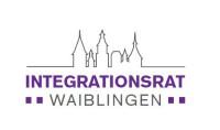 Logo Integrationsrat