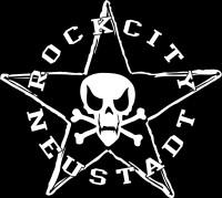 Rockcity Neustadt e.V.