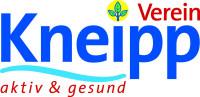 Kneipp-Verein Waiblingen