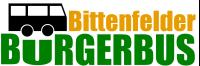 Bürgerbus_Logo