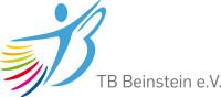 TB Beinstein e.V.