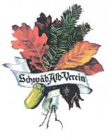 Schwäbischer Albverein Ortsgruppe Beinstein