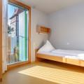 Gästehaus Insel - Einbettzimmer