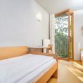 Gästehaus Insel - Zweibettzimmer
