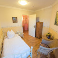 Ferienwohnung Dannhauer in Hohenacker - Einbettzimmer