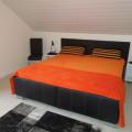 Ferienwohnung Lamprecht - 3-Zimmer - Schlafzimmer