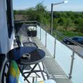 Ferienwohnung Lamprecht - 4-Zimmer - Balkon