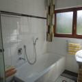 Ferienwohnung Lamprecht - 4-Zimmer - Bad
