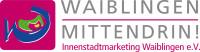Logo Innenstadtmarkting