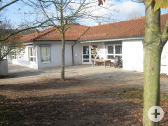 Kindergarten_Kirchaecker