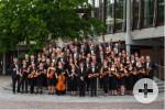 Gruppenbild_Sinfonietta_Waiblingen_2018_
