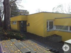 Kindergarten_Salierstrasse