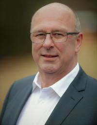 Schienmann, Dieter