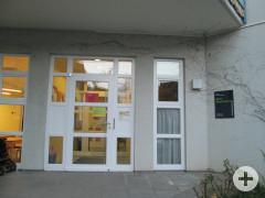 Kindergarten_Wasserturm