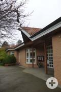 Kinderhaus_Im_Saemann
