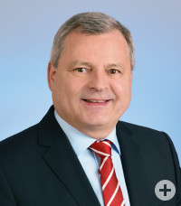 Schöllkopf, Hermann