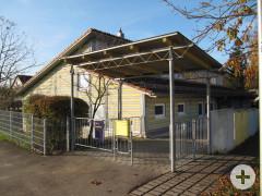Kindergarten_Berg-Buerg