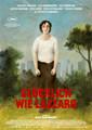 Plakat Film Glücklich wie Lazzarro