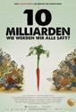 Plaka Film 10 Millarden