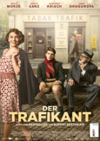 P_TrafikantPetroDomeniggTOBISFilm