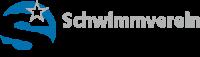 Schwimmverein Waiblingen Logo