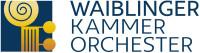 Neues WKO-Logo