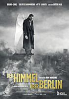 P_Der Himmel Ueber Berlin