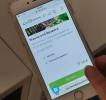 Stadtführungen mobil buchen und bezahlen