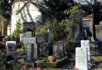 WN_Stadtfuehrung_Kapelle_auf_dem_Friedhof