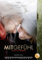 Plakat Film Mitgefuehl