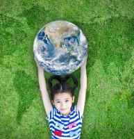 Nachhaltigkeitstage