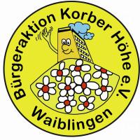 Bürgeraktion Korber Höhe e. V.