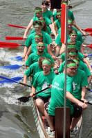 drachenbootcup_2013_20130707_1446688413