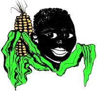 Kumbali-Logo